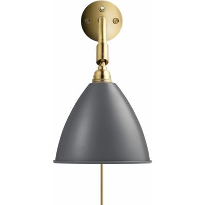 Gubi - Bestlite Wall Lamp BL7