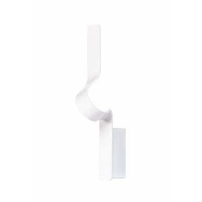 Formagenda - Tape Wall Wandleuchte Weiß