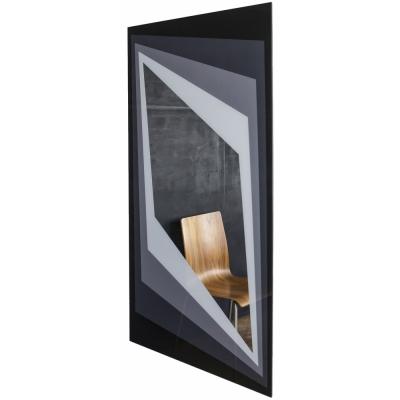 Formagenda - Dorian Grey Spiegel