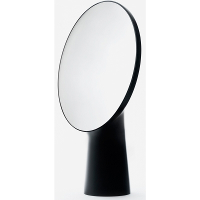 Moustache - Cyclope Standspiegel