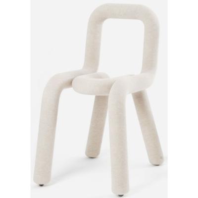 Moustache - Bold Stuhl Beige