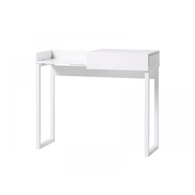 A2 - Hidden Laptop Tisch