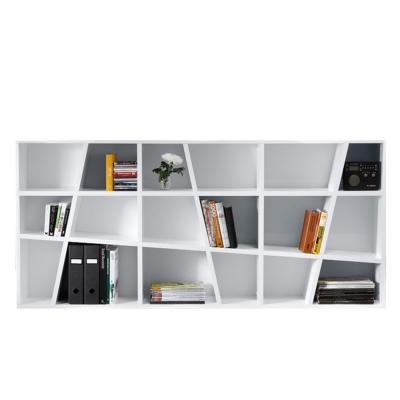 A2 - Angle Shelf Regal