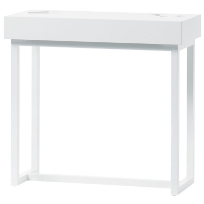 A2 - Sneak peek Desk Tisch