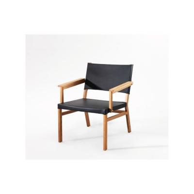 A2 - Frame Easy Chair Stuhl