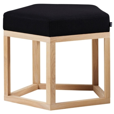 A2 - Meet Pouf Hocker