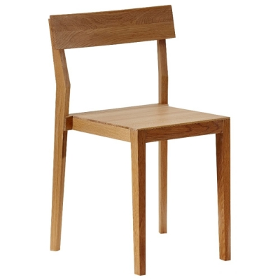 A2 - Hello Chair Stuhl