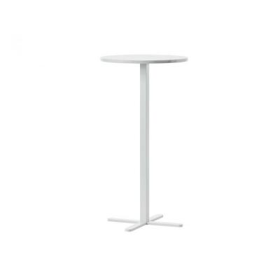 A2 - Mingle Tisch rund