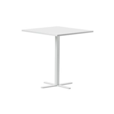 A2 - Mingle Tisch viereckig