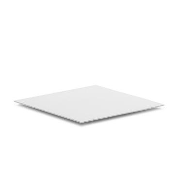by Lassen - Base zu Line Sockel Weiß