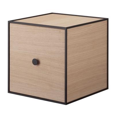 by Lassen - Frame 28 Box mit Tür