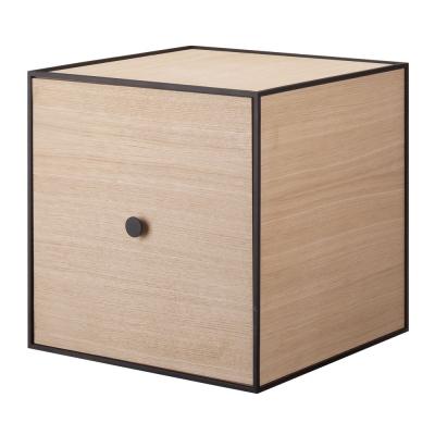 by Lassen - Frame 35 Box mit Tür