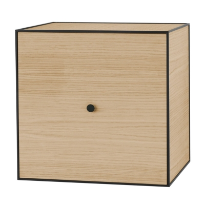 by Lassen - Frame 49 Box mit Tür