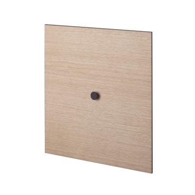 by Lassen - Tür für Frame 49 Box