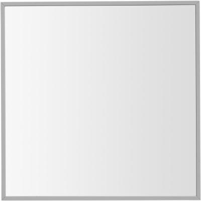 by Lassen - View Spiegel 30x30 cm