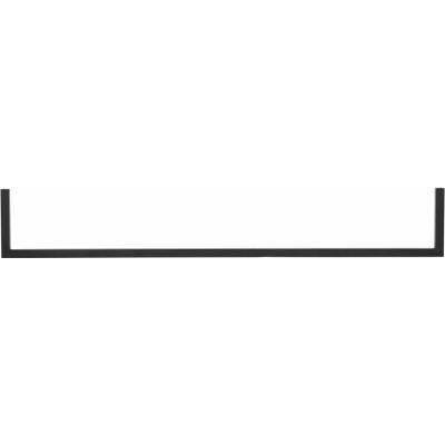 by Lassen - Double Rahmenträger zu Frame 35