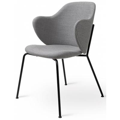 by Lassen - Lassen Chair