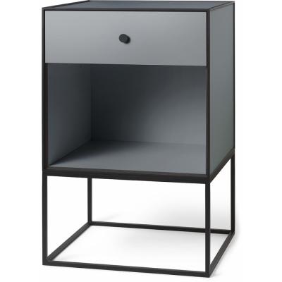 by Lassen - Frame Sideboard 49 mit einer Schublade