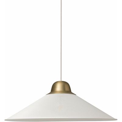 Petite Friture - Aura Pendant Lamp