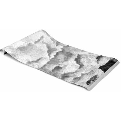 Papier peint Variations - Petite Friture