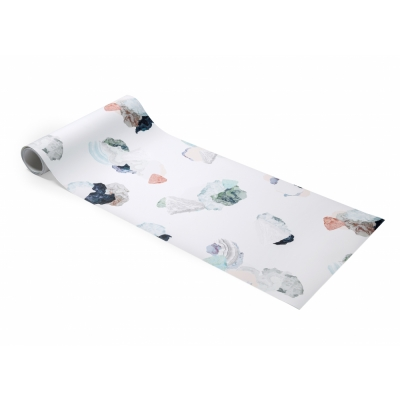 Papier peint Minerals - Petite Friture
