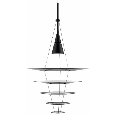 Louis Poulsen - Enigma 545 Pendant Lamp