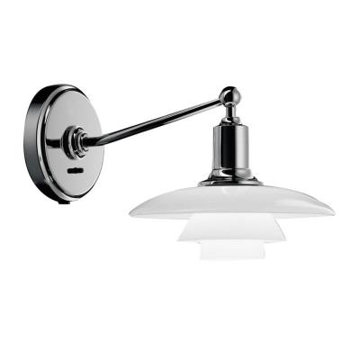 Louis Poulsen - PH 2/1 Wall Lamp