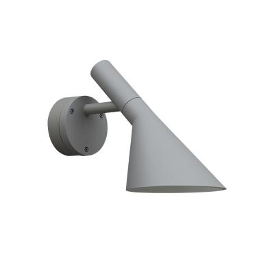 Louis Poulsen - AJ 50 Wall Lamp LED