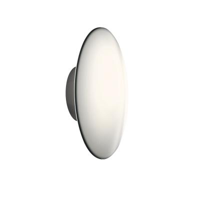 Louis Poulsen - AJ Eklipta Wall Lamp