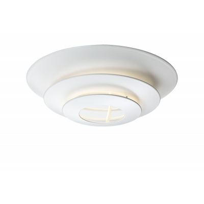 Louis Poulsen - Oslo Mini Ceiling Lamp