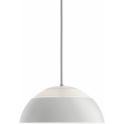 Louis Poulsen - AJ Royal LED Pendelleuchte Ø 25 cm