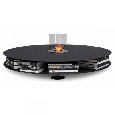 Ak 47 - Zerino Tisch