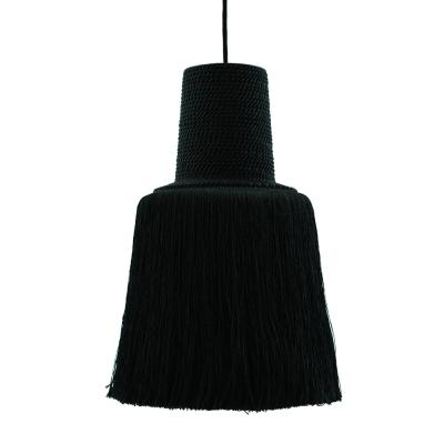 frauMaier - Pascha Pendant Lamp