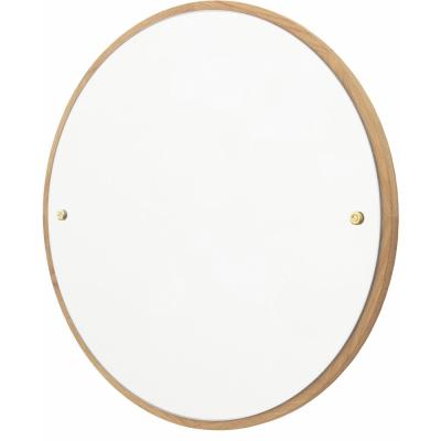 Frama - Circle Spiegel S