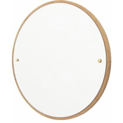 Frama - Circle Spiegel