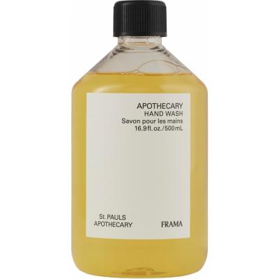 Frama - Apothecary Handseife Refill 500 ml