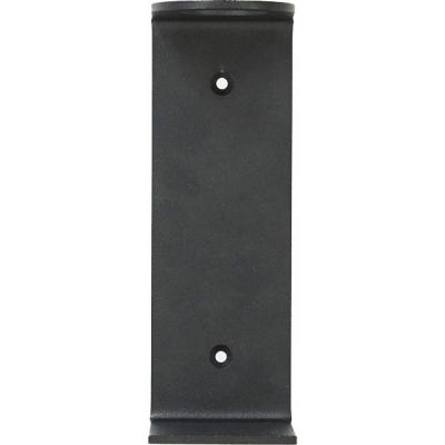 Frama - Apothecary Wall Display 375 ml