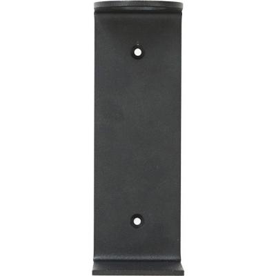 Frama - Apothecary Wall Display 500 ml