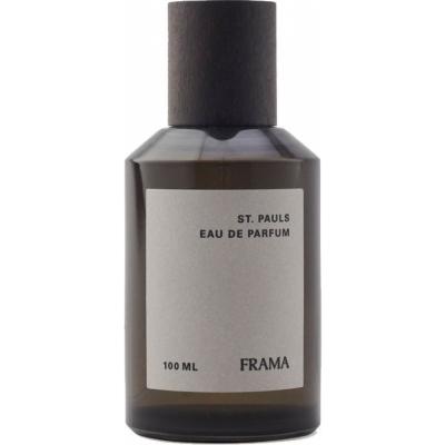 Frama - St.Pauls Eau de Parfum 100 ml