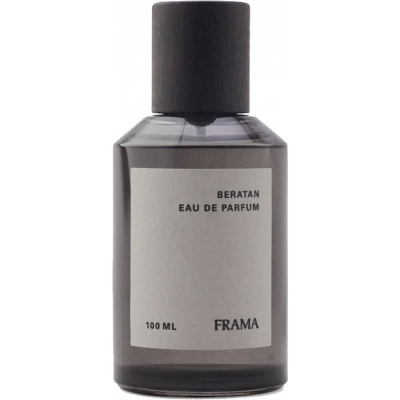 Frama - Beratan Eau de Parfum 100 ml