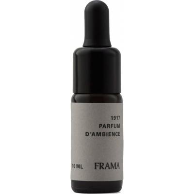 Frama - 1917 Duft 10 ml