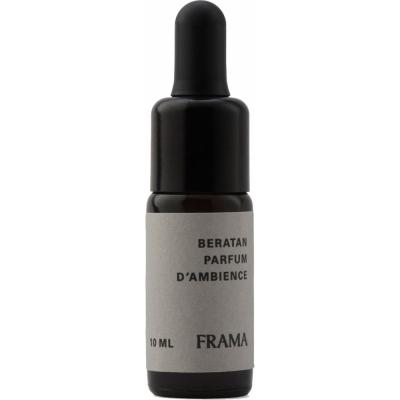 Frama - Beratan Duft 10 ml