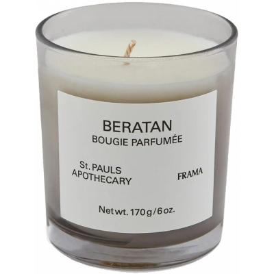 Frama - Beratan Scented Candle 170 g