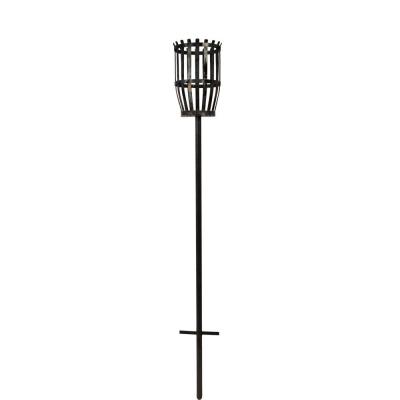 Röshults - Original Stolpe Pfosten für Feuerkorb Original