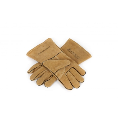 Röshults - Barbeque Gloves Grillhandschuhe
