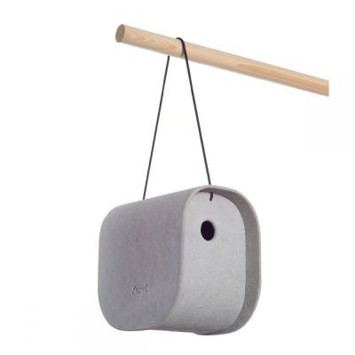 Eternit - Birdy Nesting Box
