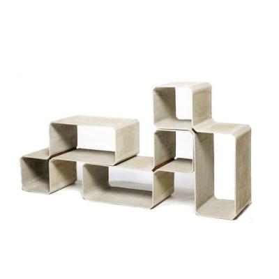 Eternit - Tetris Regal
