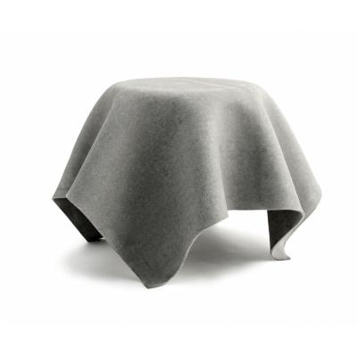 Eternit - Hocuspocus Tisch