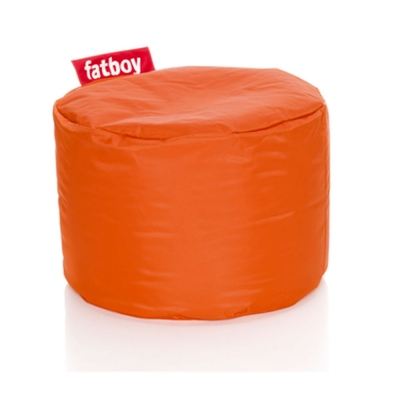Fatboy - Point Sitzhocker