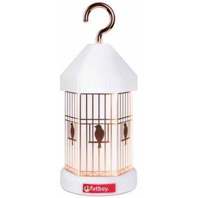 Fatboy - Lampie-on Lamp